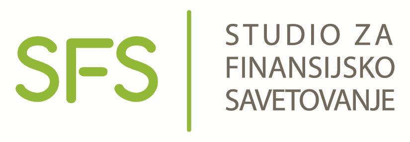Financial Advisory Studio